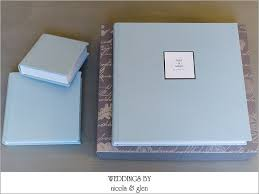 Leather Wedding Album 49 Best Queensberry Albums Images On Pinterest Wedding Albums