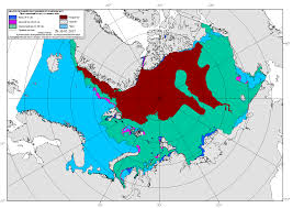 major refresh to wuwt u0027s sea ice reference page watts up with that