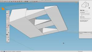 download google sketchup tutorial complete zip creating your own quadcopter parts using sketchup propwashed