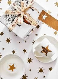 Geschenke Verpacken Schleifen Binden by Best 25 Geschenkschleife Ideas On Pinterest Diy