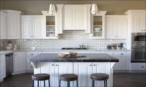 kitchen cabinets baton rouge kitchen craigslist baton rouge furniture above cabinet lighting