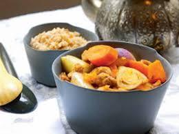 cuisiner couscous recette couscous d automne femininbio