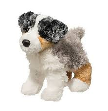 australian shepherd webkinz stuffed australian shepherd dolls playsets u0026 toy figures