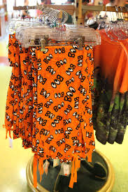 top ten favorite items for halloween 2015 at disney parks disney