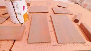 Recyclage Cagette Bois Fabriquer Une Super Crèche Avec Des Cagettes En Bois