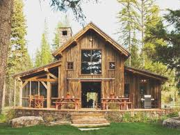 cabin house plans paleovelo com
