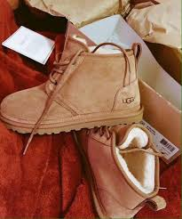 womens ugg boots with laces shoes ugg boots ugg boots boots ugg austrailia clothes