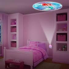 unique design princess decorations for bedroom 26 ideas for the