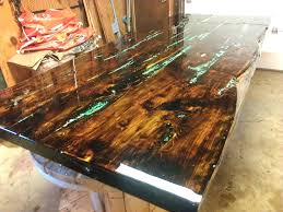 custom built dining room tables 8 foot cypress and cedar indoor outdoor dining table dining
