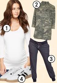 winter maternity clothes maternity clothes 101 a complete buying guide