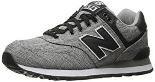amazon customer reviews new balance mens 574 amazon com new balance men s 574v1 textile sneaker fashion sneakers