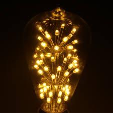 Ampoule Deco Filament Achetez En Gros U0026agrave Incandescence Tube Ampoules En Ligne à