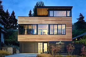 Modular Home Designs Modern Prefab Home Plans Modern Prefab Home Designs House Plans