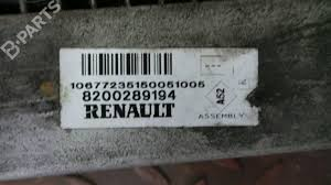 100 renault kangoo repair manual 2000 renault kangoo car