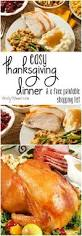 thanksgiving dinner menu template the 25 best thanksgiving menu list ideas on pinterest