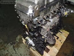 mitsubishi pajero 3 2 di d diesel motor 4m41 dn1980 engine ebay