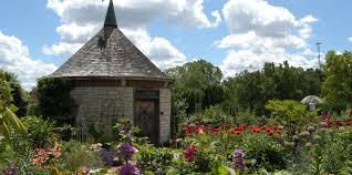 Green Bay Botanical Gardens Green Bay Botanical Garden American Gardens Association