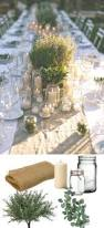 best 25 wedding table arrangements ideas on pinterest