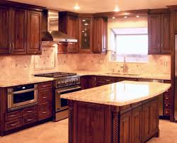 overlay kitchen cabinets simplifying remodeling learn the lingo