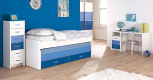 buying cheap modern bedroom furniture homedecoratorspace com