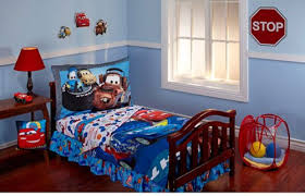 Race Car Crib Bedding Set by Total Fab Race Car Crib Bedding Really Race Y Nursery Decor For Less