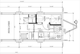morton building homes plans darts design com morton buildings homes floor plans