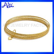 girls bracelet gold images Gold bracelet design for girls gold bracelet design for girls jpg