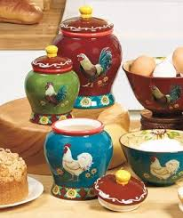 colorful kitchen canisters 163 best kitchen canisters images on kitchen canisters