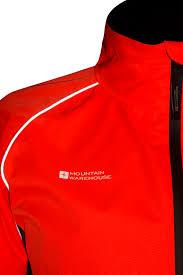 mountain bike jacket adrenaline mens bike jacket mountain warehouse gb