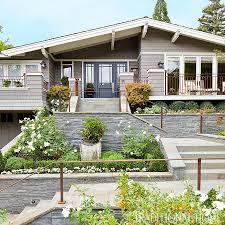 high fashion home decor ranch style in california high fashion home blog