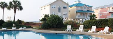 plantation homes floor plans gulf shores condo rentals gulf shores plantation
