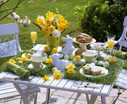 Easter Table Decorations On Pinterest by 253 Best Easter Bunny Theme Easter Dessert Table Spring Dessert