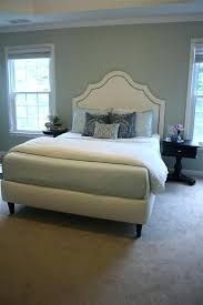 upholstered bed frame u2013 savalli me