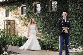 army wedding navy blue u0026 yellow wedding austin wedding