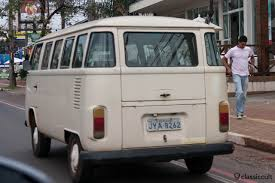 volkswagen indonesia anyone know anything about bali indonesia buses pics now the