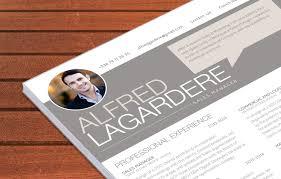resume writing 2014 professional cv life saver resume mycvfactory resume writing services mycvfactory life saver 1 jpg