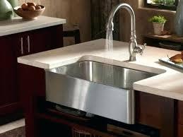 Home Depot Sinks Kitchen Kitchen Sink Home Depot Babca Club