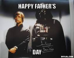 Fathers Day Memes - happy father s day pictures photos and images for facebook tumblr