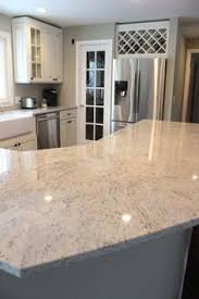 Kitchen Marble Countertops by Mother Of Pearl Granite Slab Mother Of Pearl Marble Kitchen