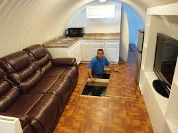 underground tiny house underground homes atlas survival shelters