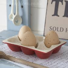 ceramic egg holder tray ceramic egg holder live laugh