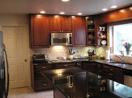 home kitchen ideas 15 mobile home kitchen remodel ideas affordable 400x300 kitchen