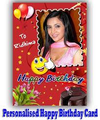 happy birthday cards online free make online birthday cards free birthday party ideas