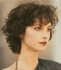curly bob hairstyles for over 50 short curly hairstyles for women over 50 pictures curly hair