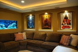 home theater decorations accessories home decor website design