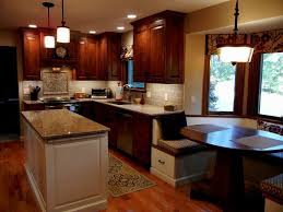 kitchen color ideas with white kitchen cabinets home design and