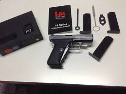 darknet firearm sales indirectly led to austrian cops privately