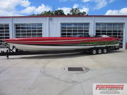outerlimits new and used boats for sale