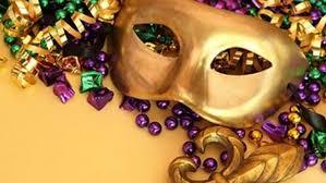 mardi gras masquerade dfw mardigras masquerade 2018 the quixotic world magical