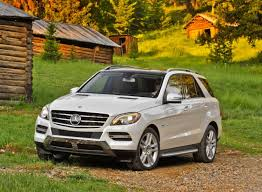 mercedes alabama plant mercedes s alabama plant to produce suv kits for markets